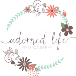 Adorned Life Photography